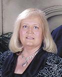 Debbie Turner Coffey, age 65