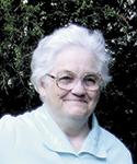 Velvia Branch Coffey, age 86