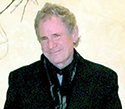 Gene Wall Cole, age 63