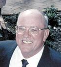 Robert J. Conner, age 80