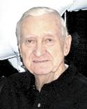 Zeb Conner, age 82