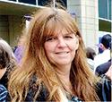 Connie Lynn Yelton, age 49