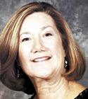 Cornelia (Corless) Horne Goode, age 73