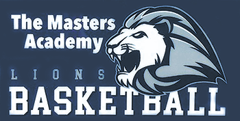 The Master's Academy Launches Athletic Program