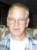 Lonnie G. Craft, age 76