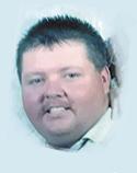 Craig Alexander McFarland, age 44
