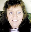 Sherri Ruff Crawford, age 57