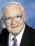 Cromer Harold Curtis, age 84