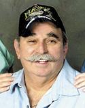 Wayne Curry, age 75