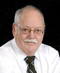 Wayne Curtis, age 65