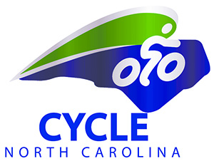 Forest City, Rutherford County to host 7th annual Cycle NC Mountain Ride  More than 300 cyclists expected to participate