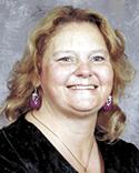 Cynthia Diane Dixon, age 62