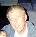Walter Rex Dale, age 74