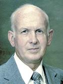 Daniel Edward