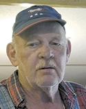 Daniel McCoyle, Jr., age 79