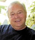 Daniel Frank Schoolcraft, Jr. 77