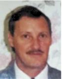 Danny Ray Jackson, Sr., age 65