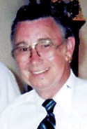 Darryl Lee Capps, age 74