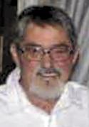 David Douglas Conner, 64