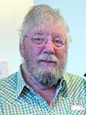 David Johnson age 72