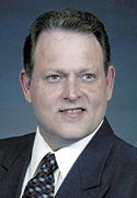 David Clark Greene, age 57