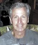 David L. Nutting, 70