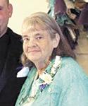 Brenda Davis, age 70
