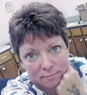 Dawn Davis, age 52