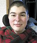 Tyler Davis, age 28