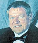 MMCS, Dean Wayne Connor, USN, Ret., age 79