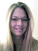 Deena Lee Cairens LaTour