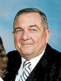 Carl Deaton, age 85
