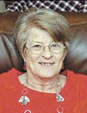 Deborah Elizabeth Morrow Kimbrell, age 66
