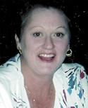 Deborah Venice Spears, age 54
