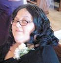 Debra Ramirez 48