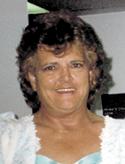 Delilah Smith Hernandez age 66