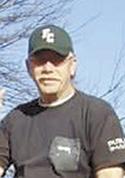 James Dennis Martin, age 60