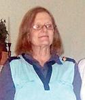 Diane Susan Encinias, age 61