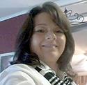 Amita Burgess Dobbins, age 42