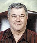 Michael Dobbins, age 74