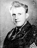 Roger Dobbins, age 87
