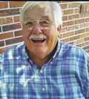 Donald Bruce Crawford