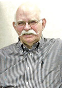 Mr. Donald Keith Krumpe age 75