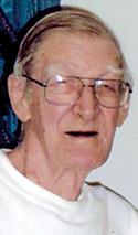 Donald Leon Lyle age 90