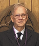 Donald Suttles, age 80