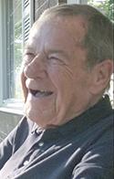 Donald Lee Tate, age 80
