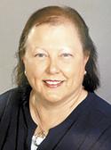 Donna Paulette English, age 60