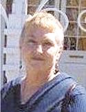 Donna Lorene Cripe Frier, 73