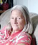 Donna Kay Sessoms, 59