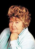 Donna Jean Henry Taylor, 75